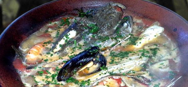 ristorante brodetto-pesceallavastese