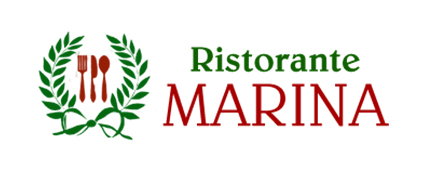 Ristorante Marina