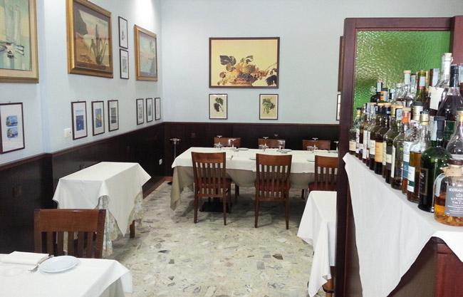 ristorante31