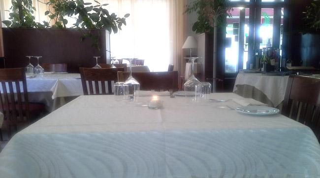 ristorante71